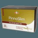 PinnoSlim - Ny forskningsbaserad viktminskningsprodukt (30 kapslar)