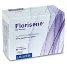 FLORISENE (håravfalls förebyggande kosttillskott för kvinnor) (270 tabletter)