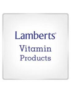 Lamberts – Användarguide för näringsämnen (näringsegenskaper hos kosttillskott och växtbaserade tillskott) (416 sidor)