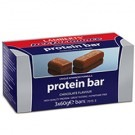 Protein Bar Chocolate (3 x 60g)