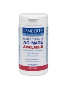 VITAMIN C 1500mg tabletter (Långsam utsöndring) (120 tabletter)