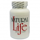 Natural Life Amino Acids 100 Tablets by Marie Erixon