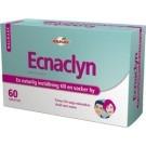 Ecnaclyn – kosttillskott mot finnar akne huden acne 60 tabletter