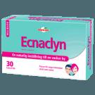 Ecnaclyn - kosttillskott mot finnar 30 tabletter