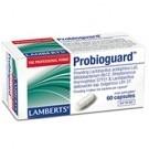 Probioguard