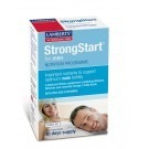 Lamberts Strongstart for Men 30 Tablets, 30 Capsules